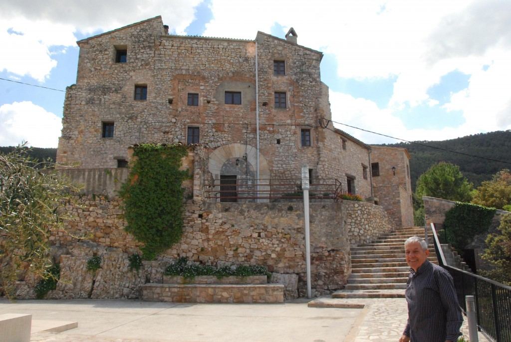 Orpí (Castell) (7)