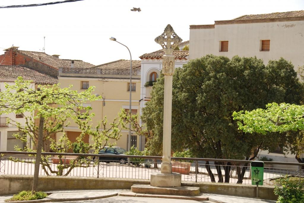 Castellserà (Creu Terme) (3)