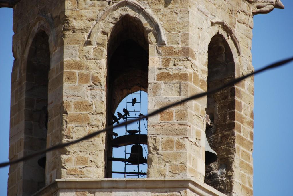 Castellserà (Església) (8)
