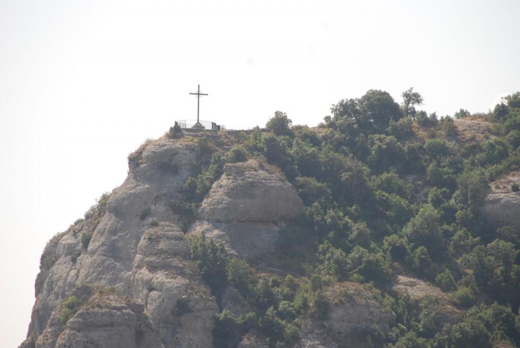 120731-montserrat-de-sant-joan-fins-sant-jeroni-6