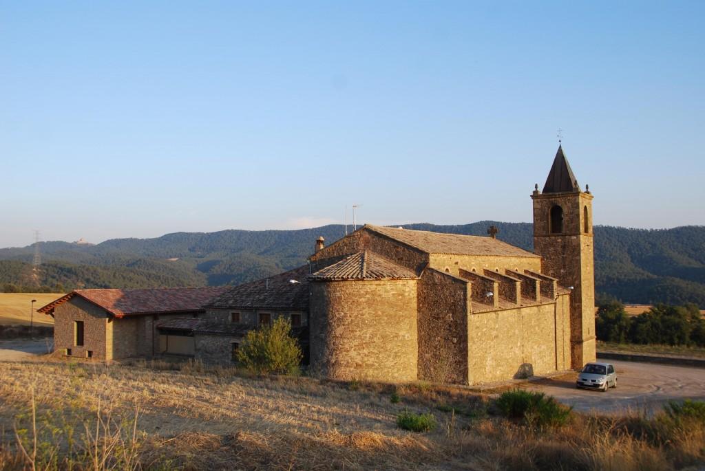 120824-7-la-molsosa-esglesia