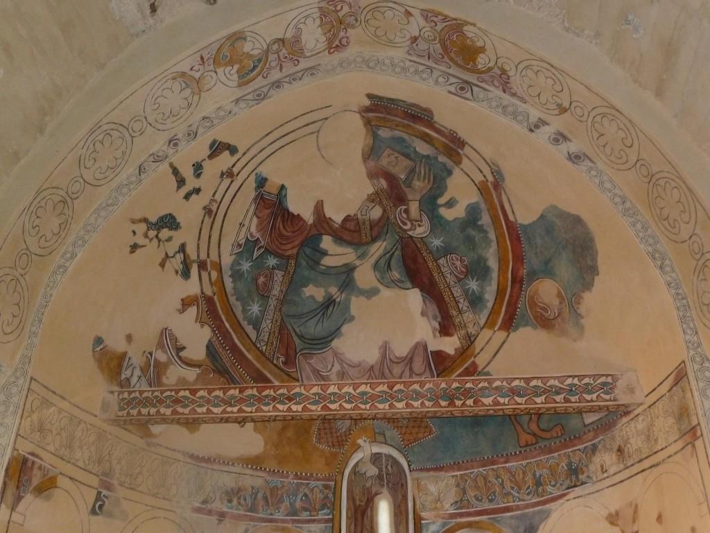 toses-esglesia-romanica-de-sant-cristofol-15