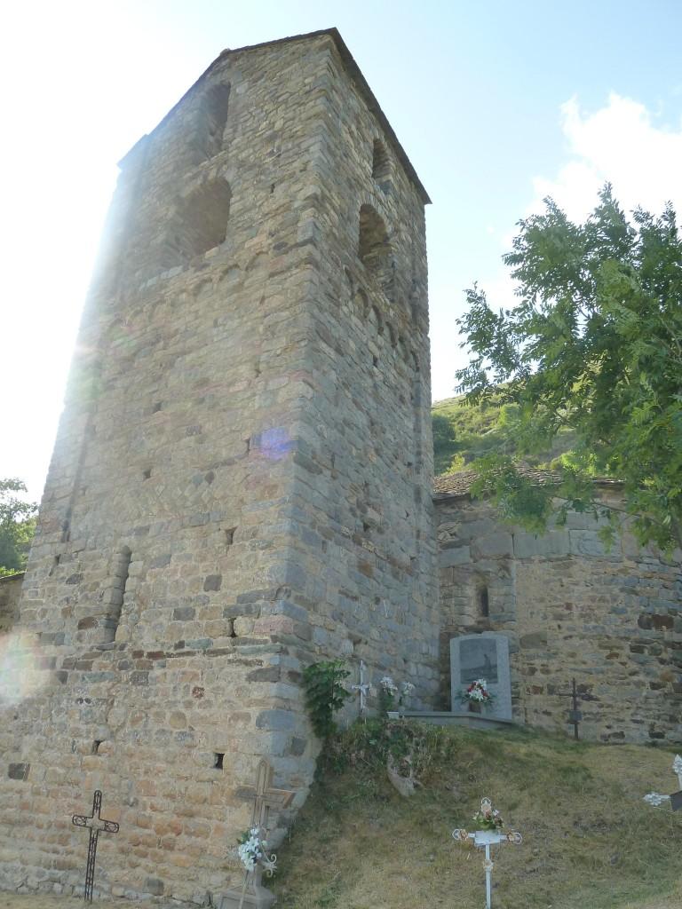 toses-esglesia-romanica-de-sant-cristofol-46