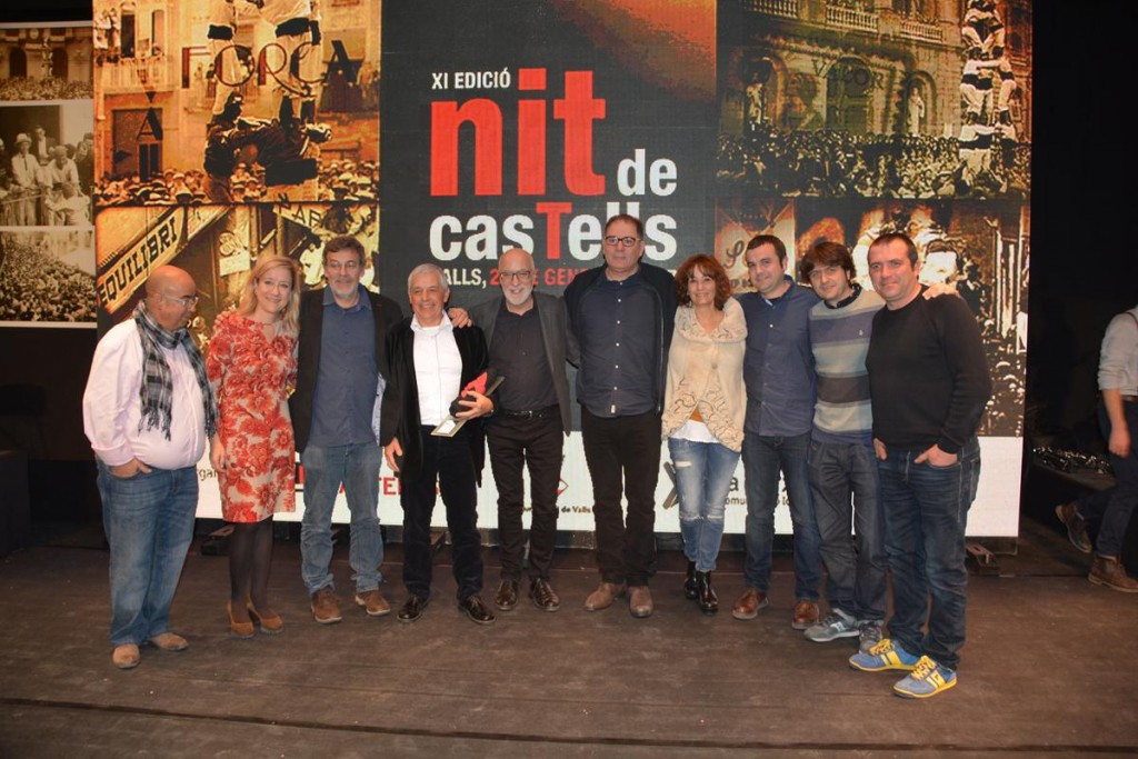 20170128G-Nit de CastellsDSC_3134