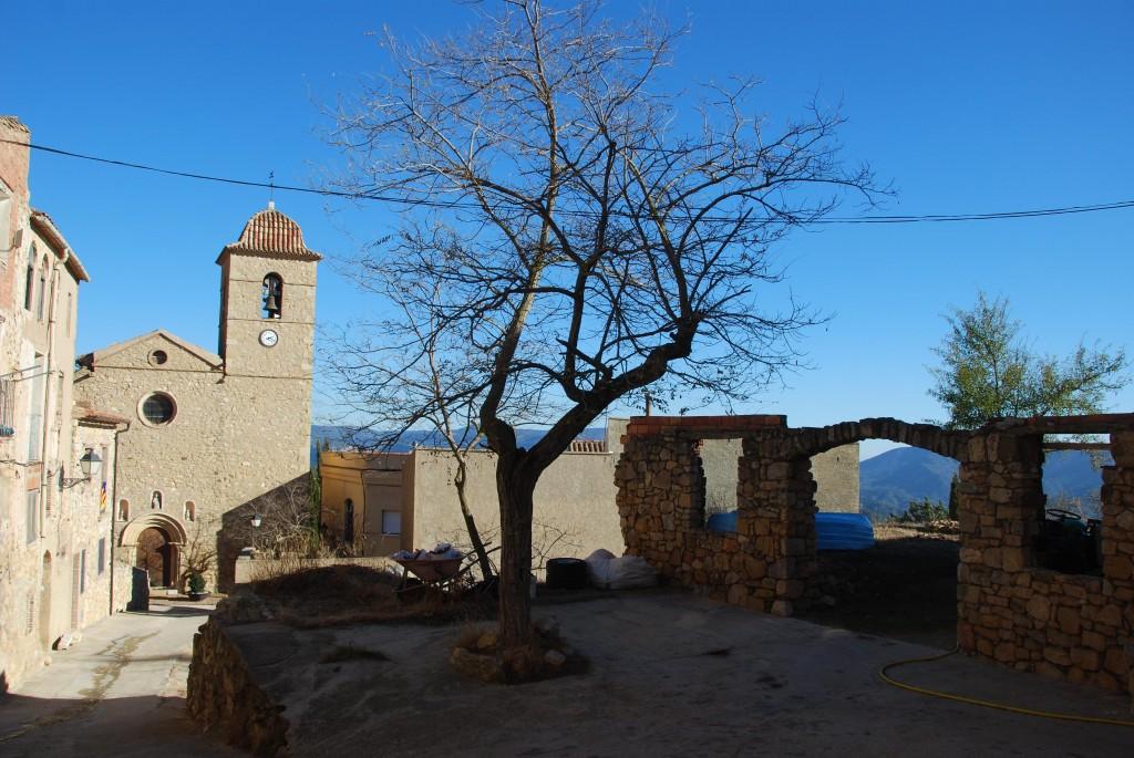 Morera de Montsant (29)